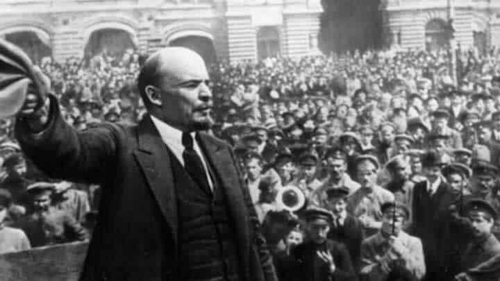 Dünyanın Gözünden Atatürk