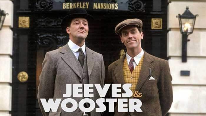 En İyi 10 İngiliz Komedi Dizisi