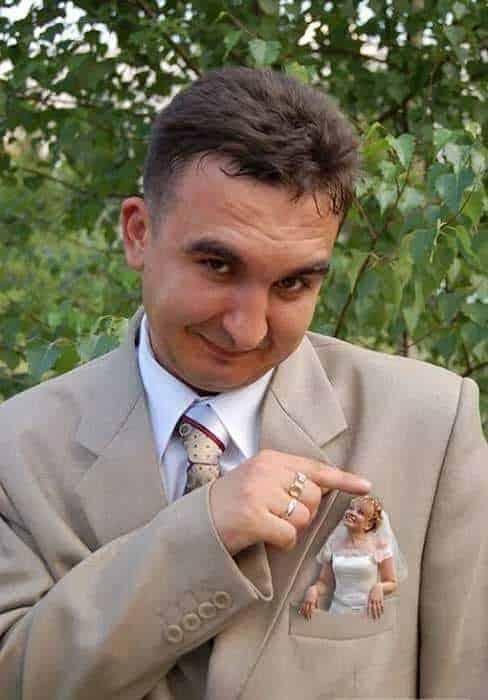 rus-dugunRus Düğünlerinden Gözlerinizi Kanatacak 20+ Fotoğrafleri-8