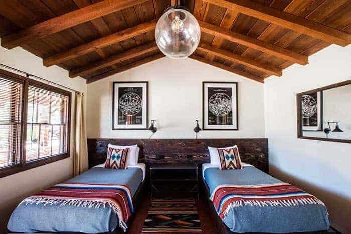 Dünyanın En İlginç Otelleri: 10 Sıradışı Otel Konsepti 4
