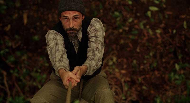Yurt Dışında En Büyük Ödülleri Toplayan 14 Yerli Film