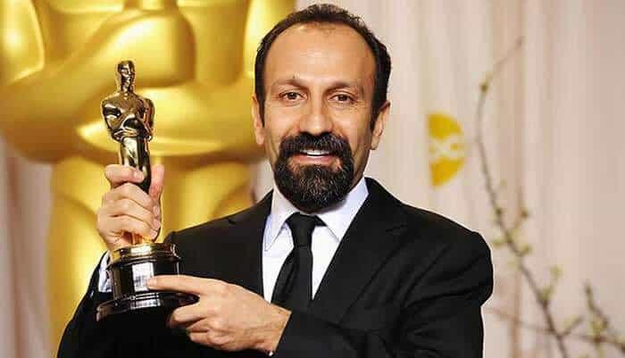 Oscar Protestoları