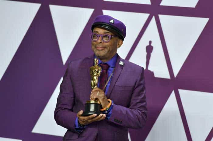 Geçmişten Günümüze Oscar Protestoları 1