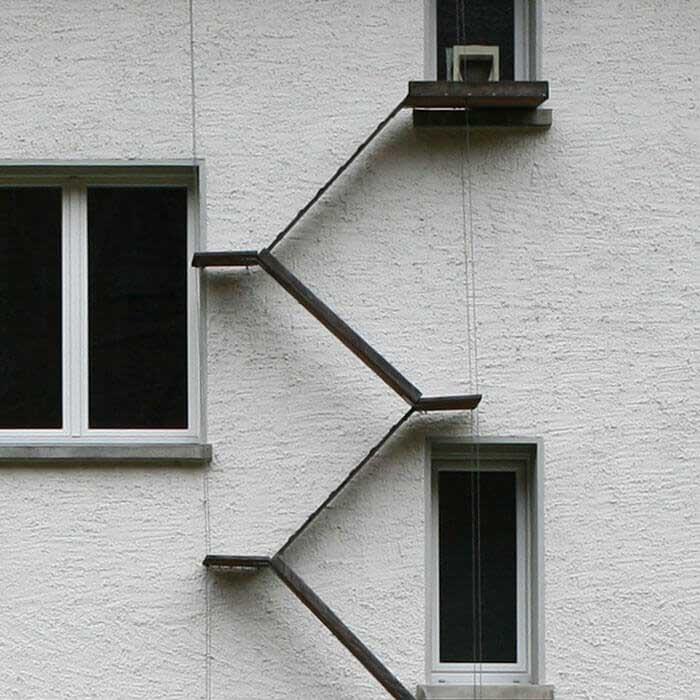 Kedi Merdivenleri