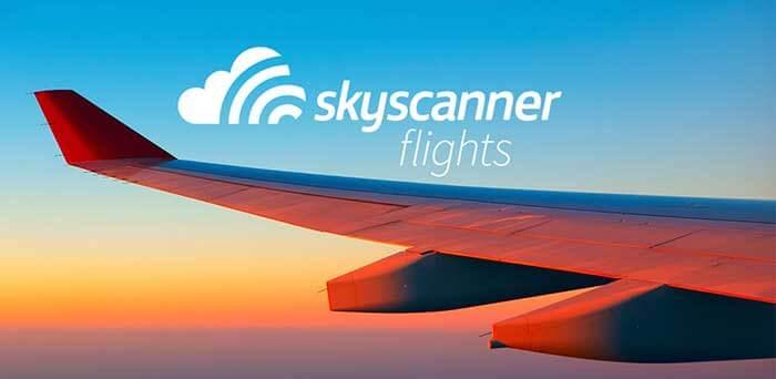 Ucuz Uçak Bileti Bulabileceğiniz 8 İnternet Sitesi 3