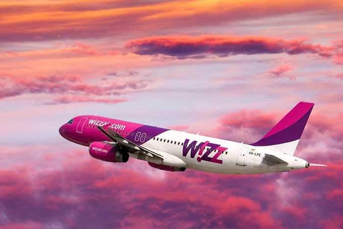 Ucuz Uçak Bileti Bulabileceğiniz 8 İnternet Sitesi 2