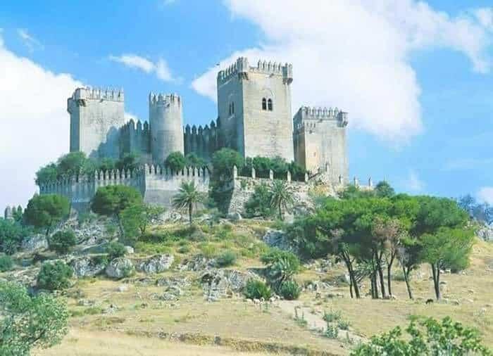 Game of Thrones'un Çekildiği Yerler Büyülüyor