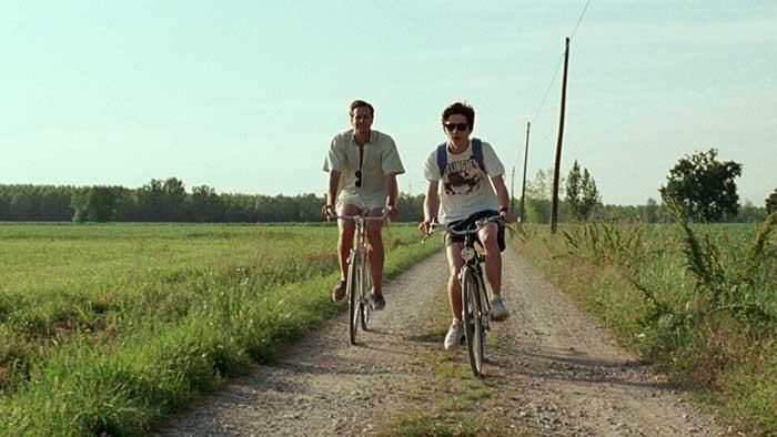 Tatilde İzlenecek Filmler