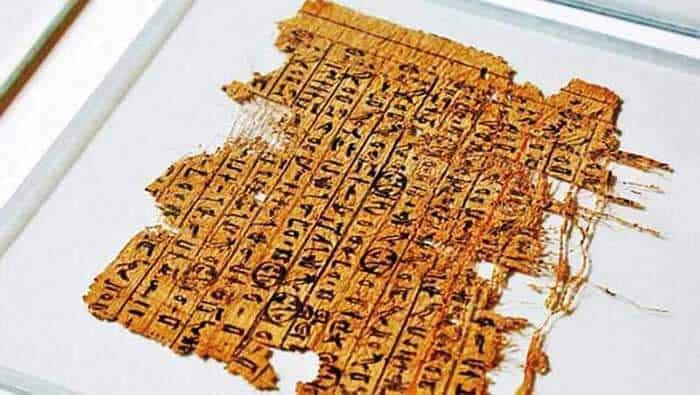 3000 Yıllık Gizem: Piramitler Nasıl İnşa Edildi? 1