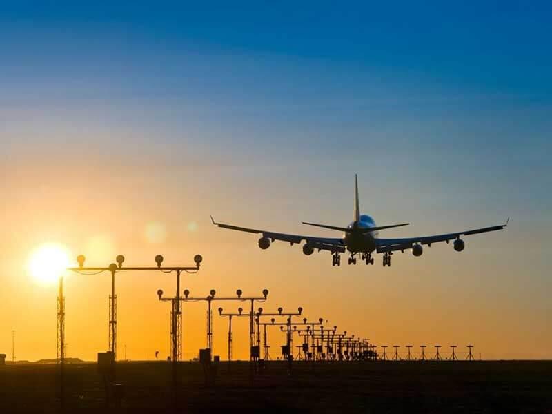 Ucuz Uçak Bileti Bulmanın Püf Noktaları