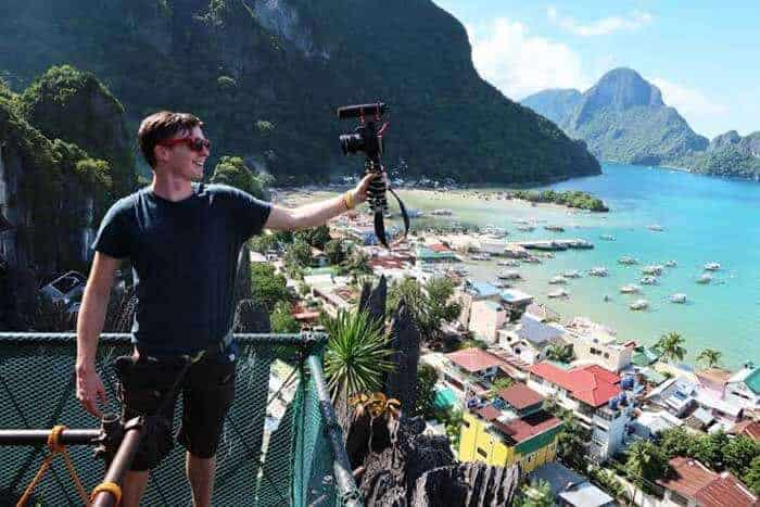 Dünyayı Seyahat Ederken Para Kazanmanın 10 Yolu