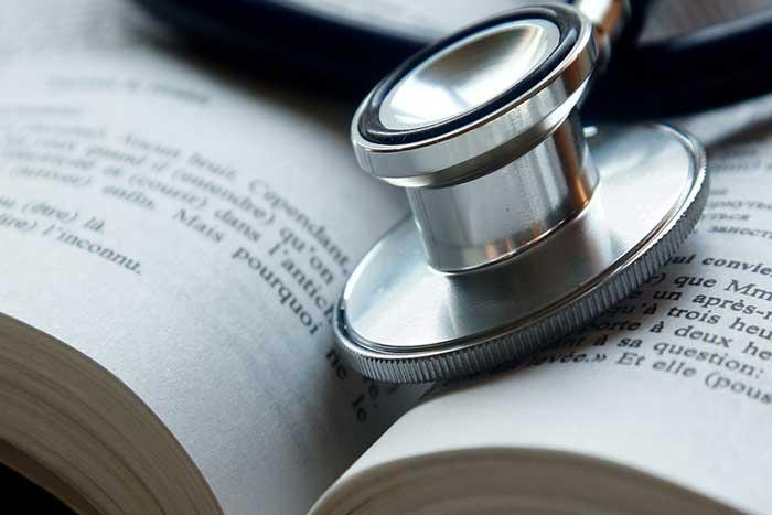 Tıbbı Tercüme