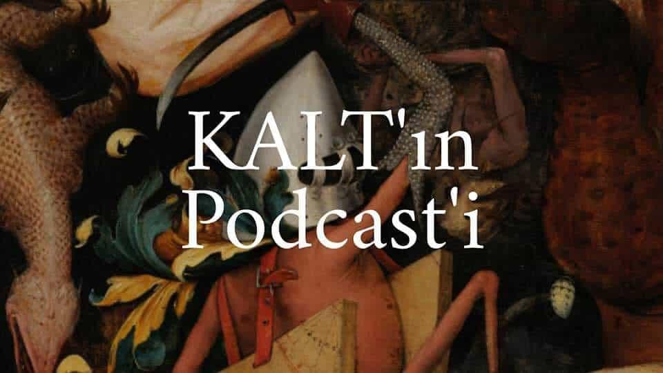 Spotify Türkiye'de En Sevilen 10 Podcast