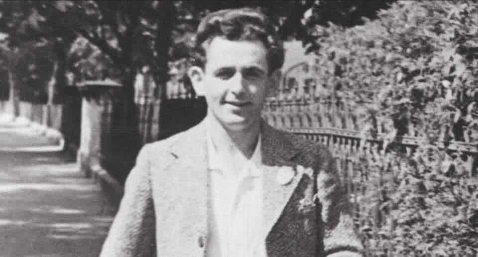 Bürgerbräukeller: Darbe, Hitler'e Suikast ve George Elser